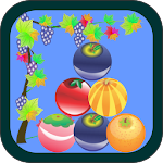 Magic Forest Tree Apk