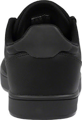 Five Ten District Men's Clipless Shoe alternate image 3