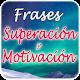 Frases Motivadoras Nuevas y Elegantes for PC-Windows 7,8,10 and Mac