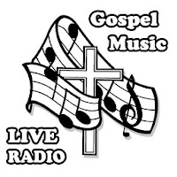 2020 Free Gospel Music Ringtones Android Iphone App Not Working Wont Load Black Screen Problems
