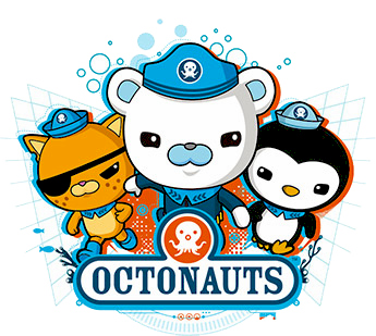 top ten octonauts birthday party ideas