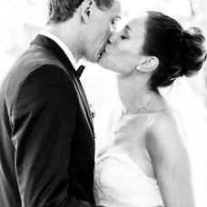 Wedding photographer Annika Pesch (AnnikaPesch). Photo of 03.01.2016
