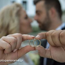 Φωτογράφος γάμων Nick Vaitsopoulos (vaitsopoulos). Φωτογραφία: 23.01.2018