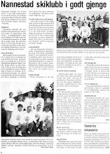Photo: 1990-4 side 8