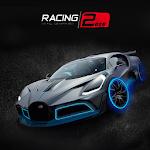 Xtream Racing 2019 1.0