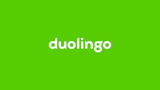 DUOLINGO ITALIEN GRATUITEMENT TÉLÉCHARGER