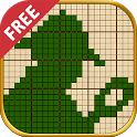 Detective Riddles Free icon