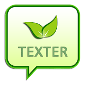 Texter SMS Pro Messaging