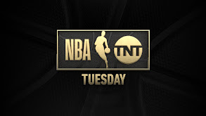 NBA on TNT Tuesday Postgame thumbnail