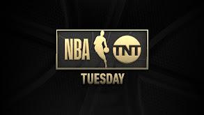 NBA on TNT Tuesday Postgame thumbnail
