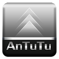 AnTuTu CPU Master (Free) apk