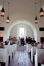 Photo: The Reserve at Lake Keowee Wedding Officiant, Marriage Minister, Notary, Justice Peace - Brenda Owen - http://www.WeddingWoman.net