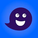 uTalk - Learn Any Language 3.4.2