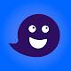 uTalk - Learn Any Language apk