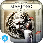 Hidden Mahjong: Atlantis