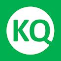 KosherQuest icon