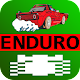 Enduro Free (game)