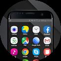 Theme for Samsung S7 Edge Plus icon