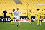 🎥 Beter kan je de bal niet raken: FC Lorient pakt een punt tegen Nantes na een wereldgoal