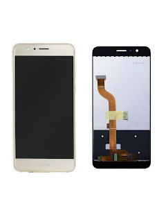 Huawei Honor 8 LCD Display Gold