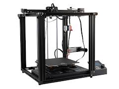Creality3D Ender 5 Pro 3D Printer Kit