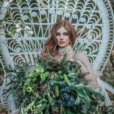 Wedding photographer Aleksandr Aushra (AAstudio). Photo of 01.08.2017