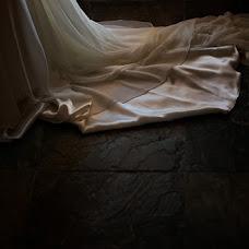 Свадебный фотограф Marco Samaniego (samaniego). Фотография от 14.02.2014