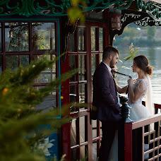 Svatební fotograf Saviovskiy Valeriy (Wawas). Fotografie z 07.11.2018