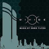Divide (Original Game Soundtrack)