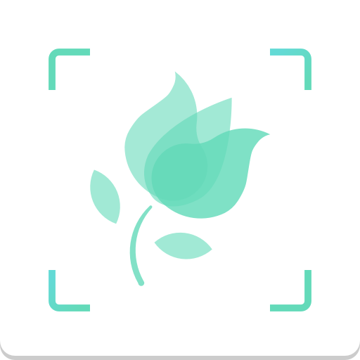 PictureThis - Flower & Plant Identification Icon