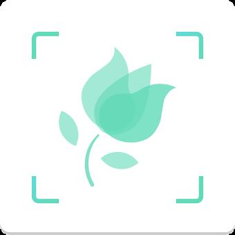 PictureThis - Flower & Plant Identification