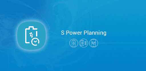 S power planning for PC