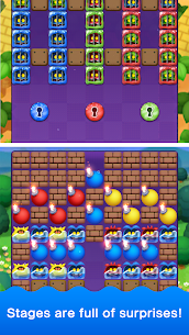 Dr. Mario World 1.3.6 3
