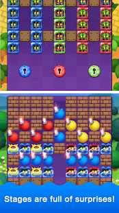 Game Dr. Mario World APK for Windows Phone