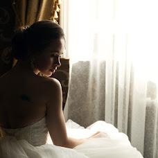 Wedding photographer Andrey Skomoroschenkov (andmovies). Photo of 12.06.2017