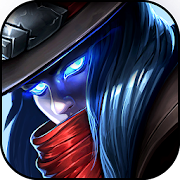 Eternal Card Game [Mega Mod] APK Free Download