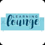 Learn Lounge
