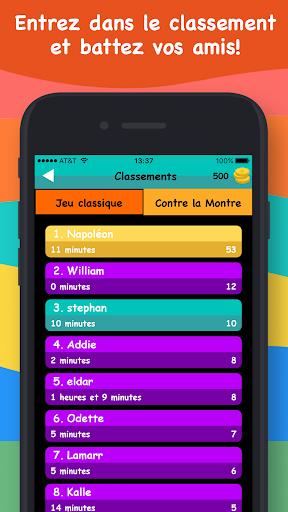LogoTest France 1.2.4 screenshots 5