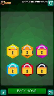 Download Block Snake For PC Windows and Mac apk screenshot 2