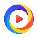 Video Wallpaper - Set video as Live Wallpaper FlyVideoWallpaper