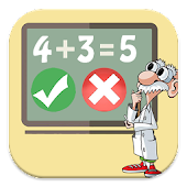 cool math fun kids Game puzzle