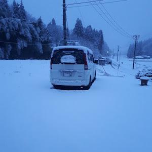 セレナ NC25 20G 4WD/H18年式のカスタム事例画像 バルーンさんの2020年01月08日19:51の投稿