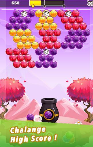 Supreme Bubbles Shooter 1.6 screenshots 3