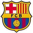 FC Barcelona HD new free tab theme