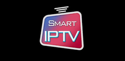 Play your IPTV streams on Android TV