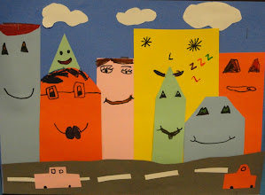 Photo: Rizzi Buildings By Grade 2