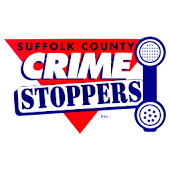 Suffolk Crime Stoppers