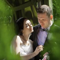 Wedding photographer Denis Donskoy (DONWED). Photo of 02.07.2017