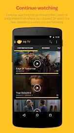 Yelo Play Screenshot 5