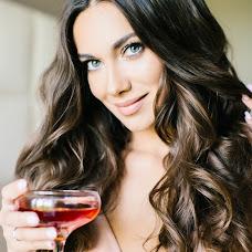 Wedding photographer Ekaterina Kolomarova (katesalat). Photo of 21.08.2018